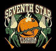 Seventh Star (1998 - 2008)