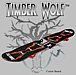Timber Wolf Xtreem