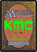 KMC@MTG