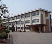 栃木県立聾学校