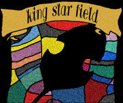 king star field