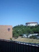 関西国際大学〜2006年度生〜