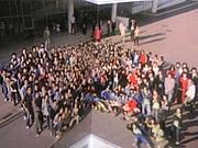 小樽潮陵高等学校第103期生