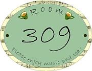 【LIVE】Room 309【2/17】