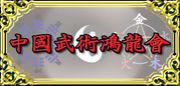中国武術鴻龍会
