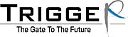 ビジネスコンテストTRIGGER2009