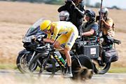 TTバイク、ロードバイクコミュ