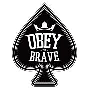 Obey The Brave (Canada)