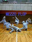 MEZZO FLOP