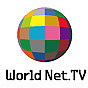 WorldNet.TV