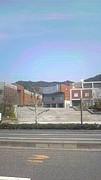 広島市立大学2010年度入学生