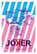 ☆JOKER★