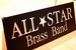 ALL★STAR Brass Band