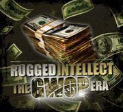 rugged intellect
