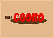 Cafe COONO