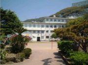 長崎市立西坂小学校