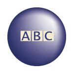 ABCレーベル