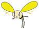 Bumble Bee 2012