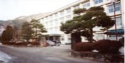 木曽高校ソフトテニス部