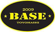 @BASE