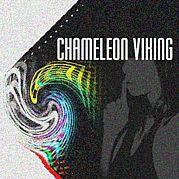 CHAMELEON VIKING