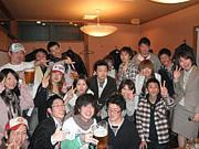 秋田で友達つくろの会