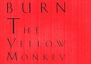 BURN ‐THE YELLOW MONKEY‐