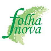 folha nova(フォーリャ・ノヴァ)