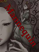 【ギタドラV5】Mannequin