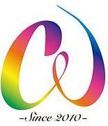 国際支援NGO LCC