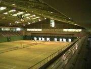 高校時代はソフトテニス部in福岡