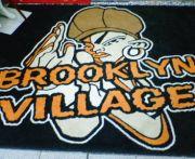 ブルックリンヴィレッジが好き