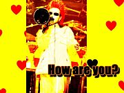 岩手のhide&×ファン