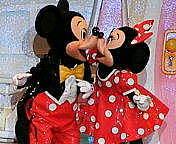 Disney★songS