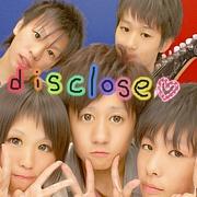 disclose【福井】