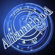 --+--Alianrhod--+--