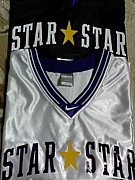 STAR☆STAR