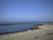 海がだぁいすき