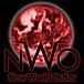 マッチメーカー『nWo』