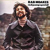 Rab Noakes