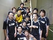 FC CROW