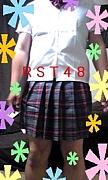 RST48