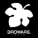 3RDWARE