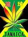 洋楽オンリー Reggae!