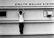 DELTA SOUND SYSTEM