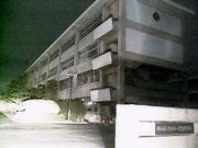 東岡山工業高校卒(工業化学科)