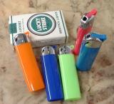 嫌煙家、分煙家IN関西。