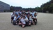 昭和大学 2010年度 ゆり2
