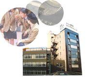 享栄学園 享栄ビジネスカレッジ