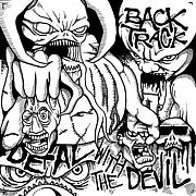 BACKTRACK (NYHC)
